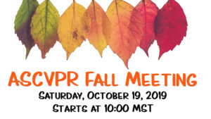 ASCVPR Fall Meeting Small for LiveStream Page