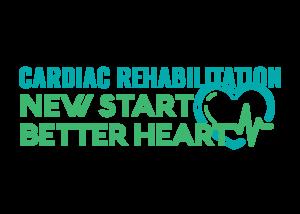 Cardiac Rehab Week 2020 Logo