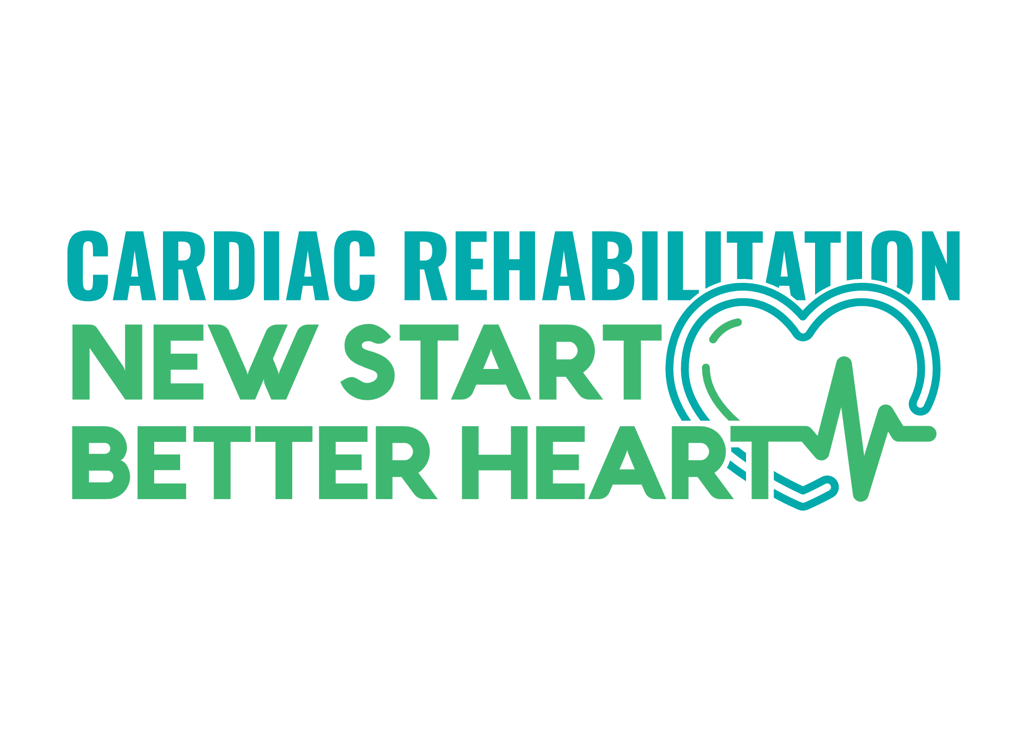 Cardiac Rehab Week 2020 Logo