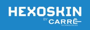 Logo-HexoSkin
