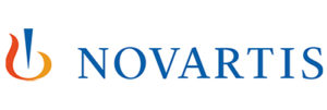 Logo-Novartis