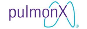Logo-Pulmonix